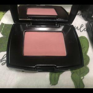 Lancome Makeup - LANCÔME eyeshadow and blush set with bag choice.
